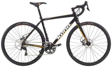 best mtb jacket 2015 2015 buyers guide mountain bikes autos post
