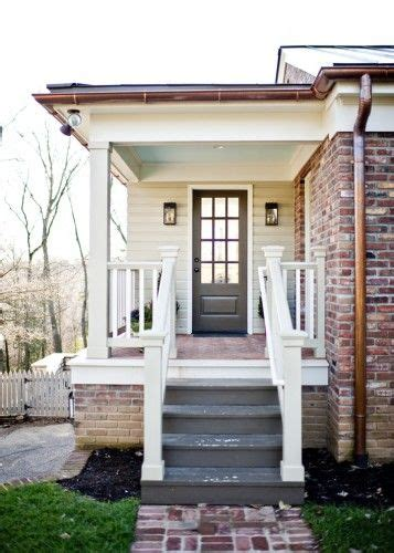 side porch designs side porch you can use wood door on a porch with excellent cover yup we sold this door