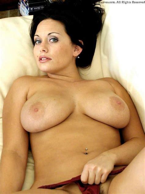 hot Busty italian Babe