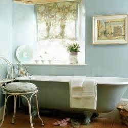 country bathroom design ideas country bathroom bathroom idea freestanding bath housetohome co uk