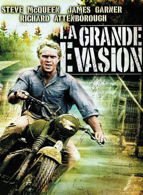regarder la grande cavale complet film streaming vf hd regarder film la grande 233 vasion complet vf film divx