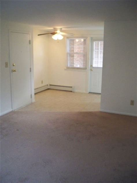 2 bedroom apartments in hartford ct 2 bedroom apartments in hartford ct parkview garden
