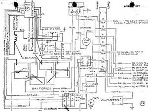 36 volt ezgo wiring diagram for marathon get free image about wiring diagram