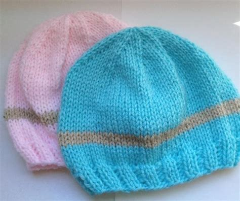 free knitted baby hat patterns 10 free knitting patterns for baby hats on craftsy