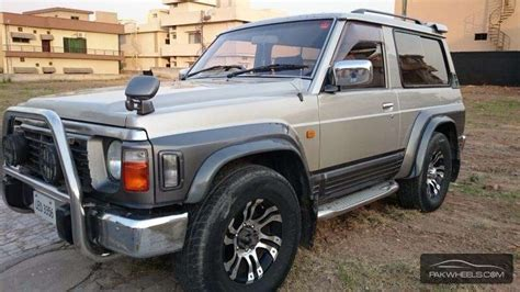 nissan safari for sale safari for sale in islamabad pakwheels