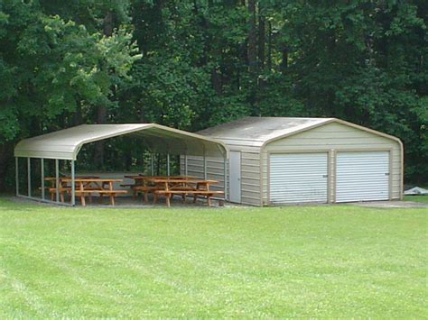 Aluminum Carports For Sale Carport Carports For Sale