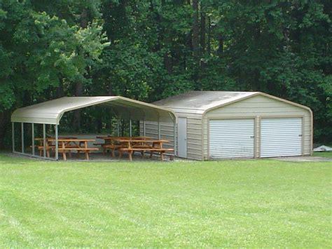 Carport Garage For Sale Garages And Carports For Sale