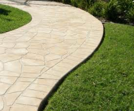 decorative concrete concrete resurfacing brisbane