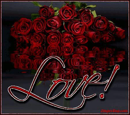 gif name wallpaper r love s name wallpaper gif impremedia net