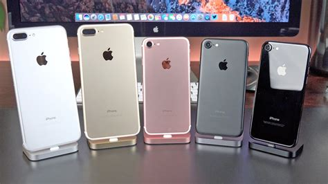 apple iphone     unboxing review  colors youtube