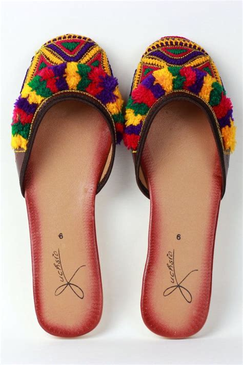 Sandal Pompom Anak Motif 102 best images about shoes on wedding shoes flat shoes and shoes heels