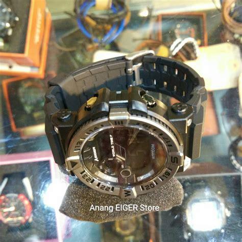Jam Tangan Eiger N 8300 jual jam tangan eiger n 82901 tn di lapak cv bumi raya