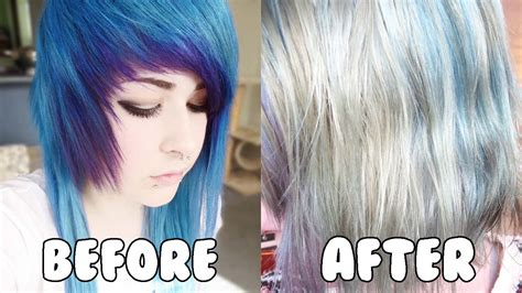 no bleach hair color does henna hair dye fade makedes com