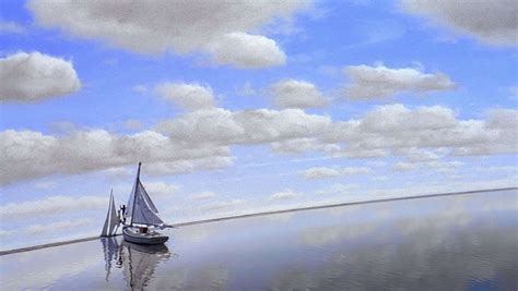"""Films & Architecture: """"The Truman Show""""   ArchDaily"""