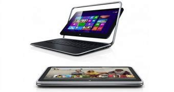 lenovo miix 2 tablet plagued by touchscreen failure woes
