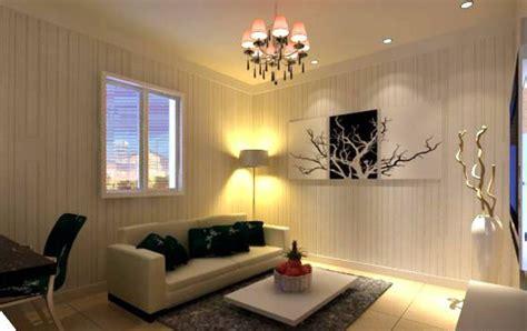decorating living room wall lights