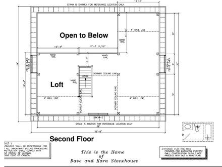 simple floor plans with dimensions tiny house floor plans with loft tiny house on wheels
