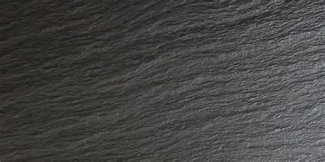 schwarzer schiefer natursteine lechner granit marmor fliesen