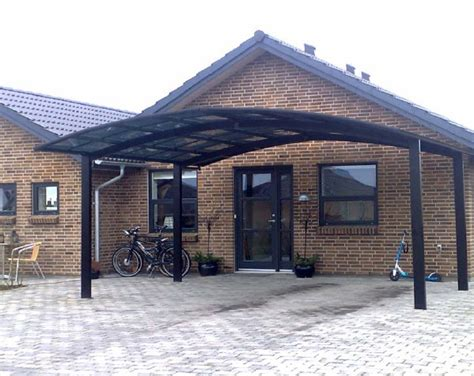 Used Car Port by Metal Patio Roof Kits Metal Carport Designs Used Metal