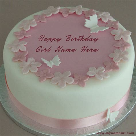 lade design anni 70 happy birthday wishes to my dear with name wishes