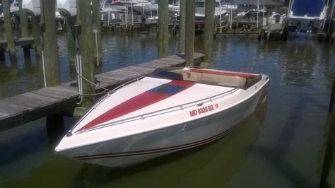 types of baja boats baja 226 boat for sale from usa