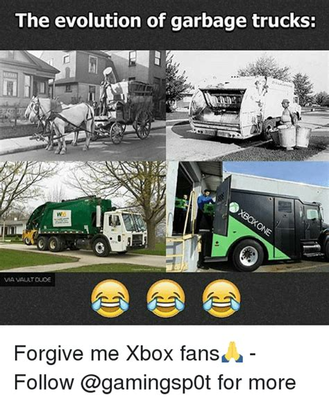 Drove The Garbage Truck search truck memes on sizzle