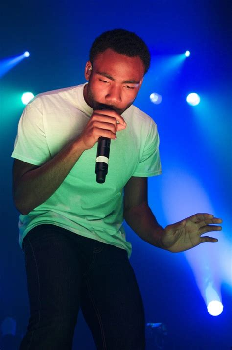 childish gambino leg 148 best images about donald glover on pinterest