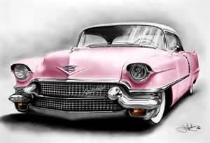Pink Cadillac Images 1000 Images About Pink Cadillac On Pink