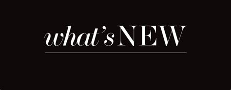 Whats New This Week At Style by Whats New This Week All Net A Porter Michael Kors