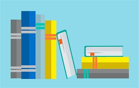 libros de arte 171 recursos socioeducativos banco de edublogs carpetapedagogica com