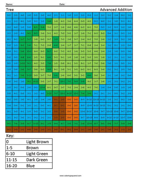 minecraft coloring pages golden apple minecraft sword coloring pages minecraft coloring pages