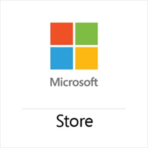microsoft answer desk hours microsoft store app updated to add features still