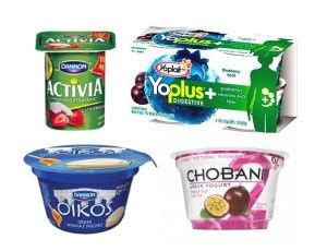 best probiotic yogurt brands reviewing probiotic yogurt brands for sale in the usa and