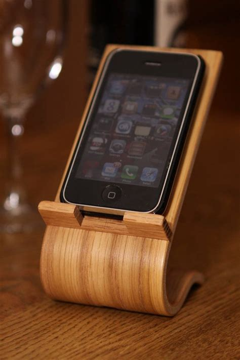 Phone Desk Stand Widget Wonders Pinterest Phone Stand For Desk