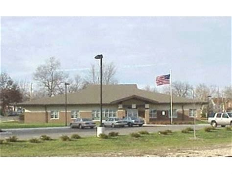Social Security Office Wi by Janesville Wi Social Security Offices