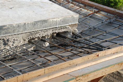 Home Decor For Less Online Buy Steel Coupler Rebar Outrigger For Scaffolding Aluminum