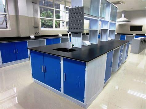 laboratory island bench island bench steel structure laboratory furniture