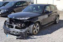 unfallauto ab wann unfallwagen verkauf risiken