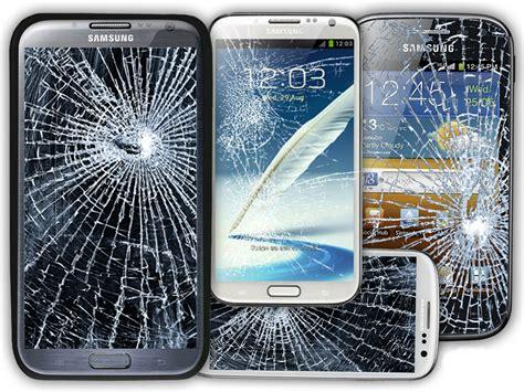 mobile device repair centre rogers st laurent  innes