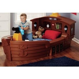little tikes pirate ship toddler bed little tikes pirate toddler bed now 264 shipped toys r