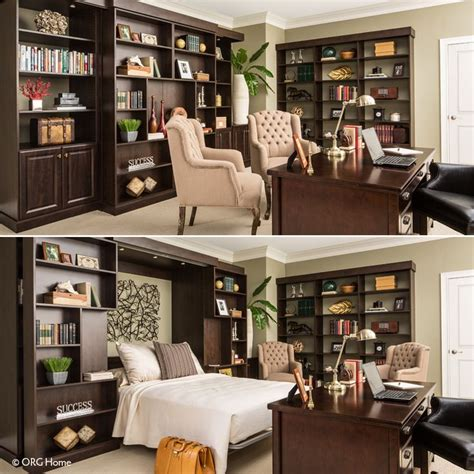 office bed 17 best ideas about murphy bed office on pinterest diy