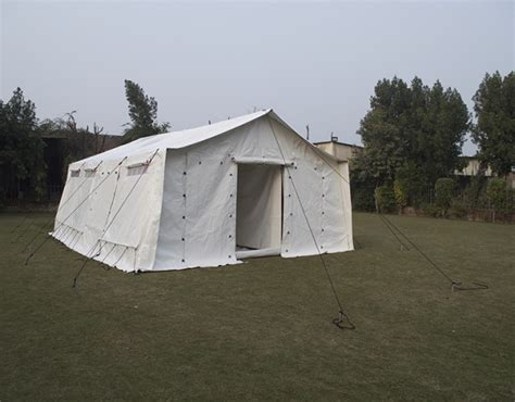 tent houses tent house www imgkid com the image kid has it
