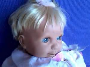 miracle of the century a baby comes out of womb interactive miracle baby girl doll youtube