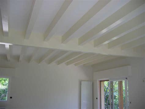 Poutre Pour Plafond by Poutre Bois Plafond Deniscohen