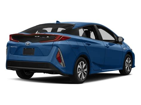 2019 Toyota Prius Prime Release Date by 2019 Toyota Prius Prime Release Date Review New Review
