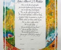 Wedding Blessing Certificate by Wedding Ceremony Certificate Wedding Blessing Ceremony