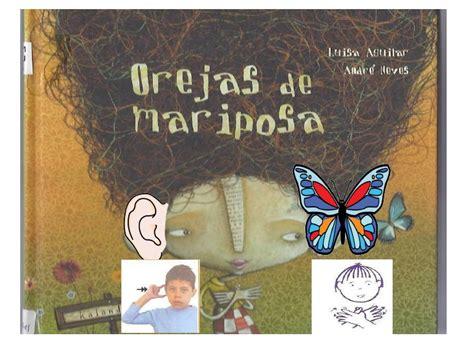 orejas de mariposa orejas de mariposas
