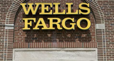banco wells fargo abierto el banco wells fargo despide a 5 300 empleados en eeuu por