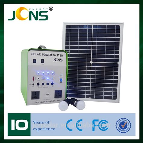 grid solar kits for homes grid battery backup solar power kit ac adapter for