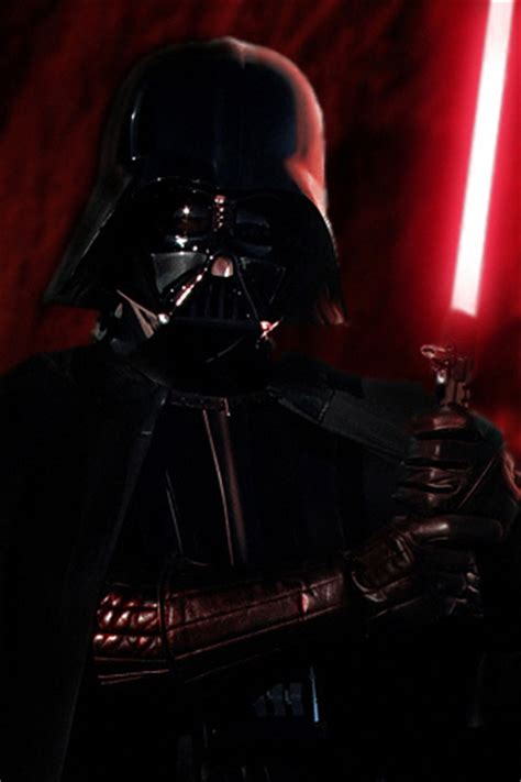 darth vader iphone wallpaper darth vader 2 iphone wallpapers iphone 5 s 4 s 3g